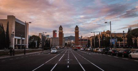 Novedades de la Zona de Bajas Emisiones en Barcelona